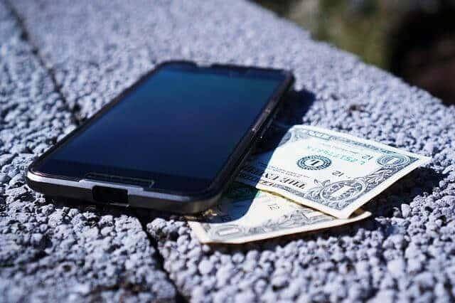 موفقترین اپلیکیشنهای حسابداری شخصی در جهان