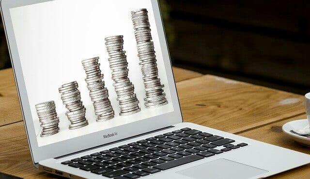 نیازهای حسابداری شما چیست؟