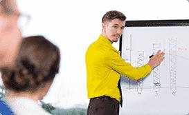 سری عمومی محصولات حسابداری محک