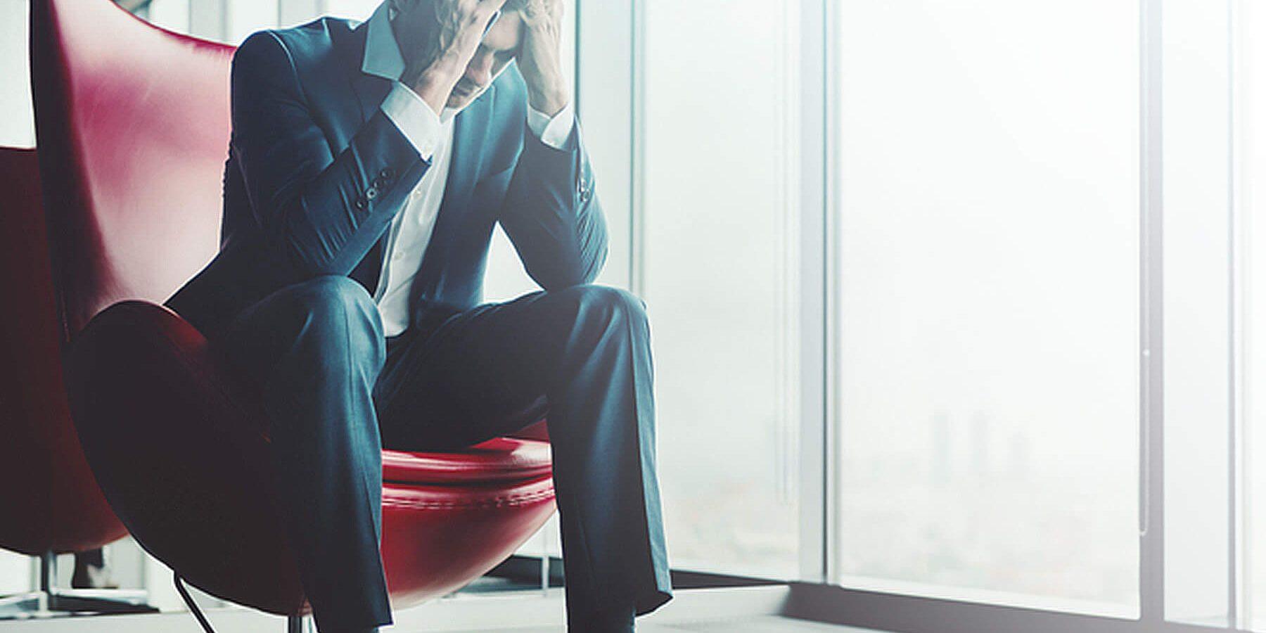 بزرگترین اشتباهات مالی بزرگترین شرکتهای جهان