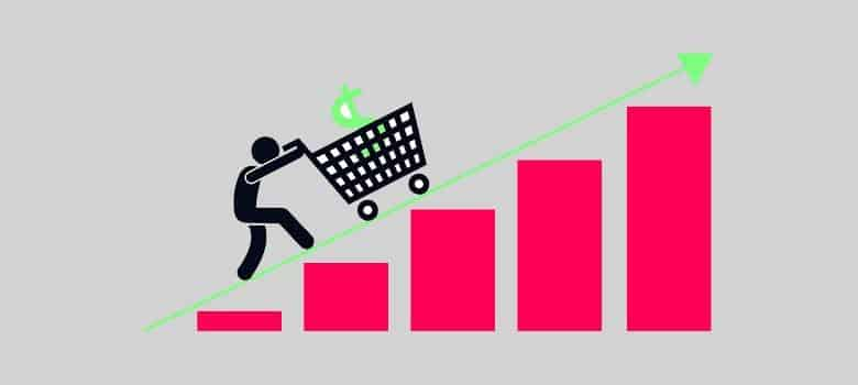 راهکارهای مناسب برای افزایش فروش
