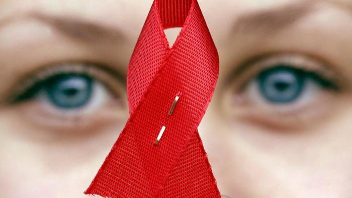 حقایق کلیدیدرباره ایدز