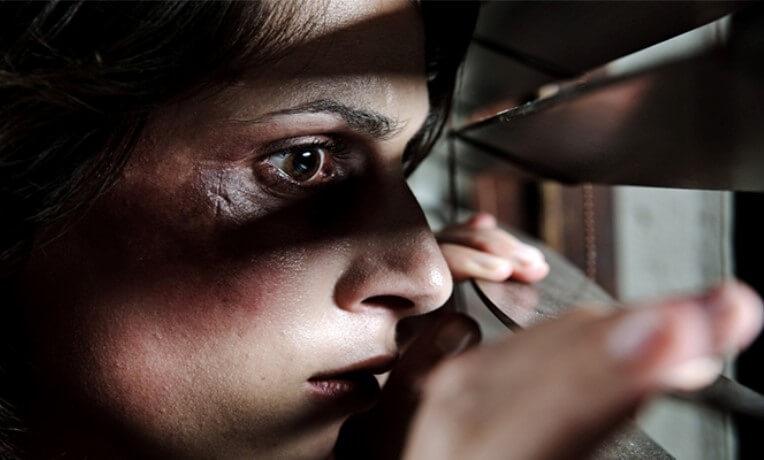 اقسام خشونتهای وارده به زنان از نظر اجتماعی
