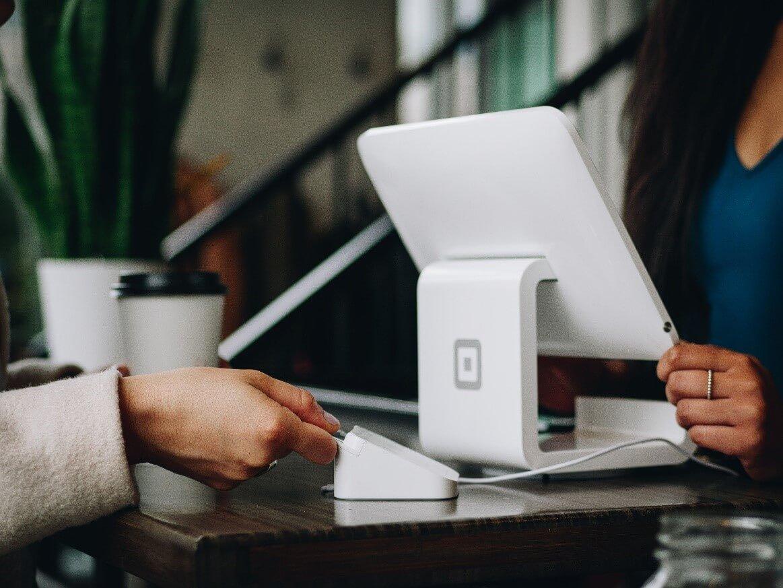 چرا شرکتهای کوچک به نرم افزار حسابداری نیاز دارند