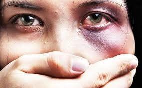 انواع خشونت علیه زنان