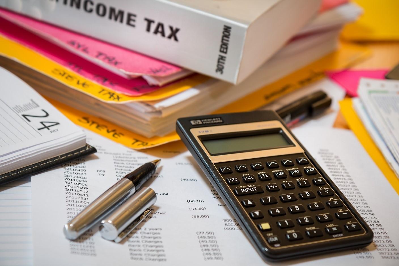 فواید مالیات بر ارزش افزوده چیست؟