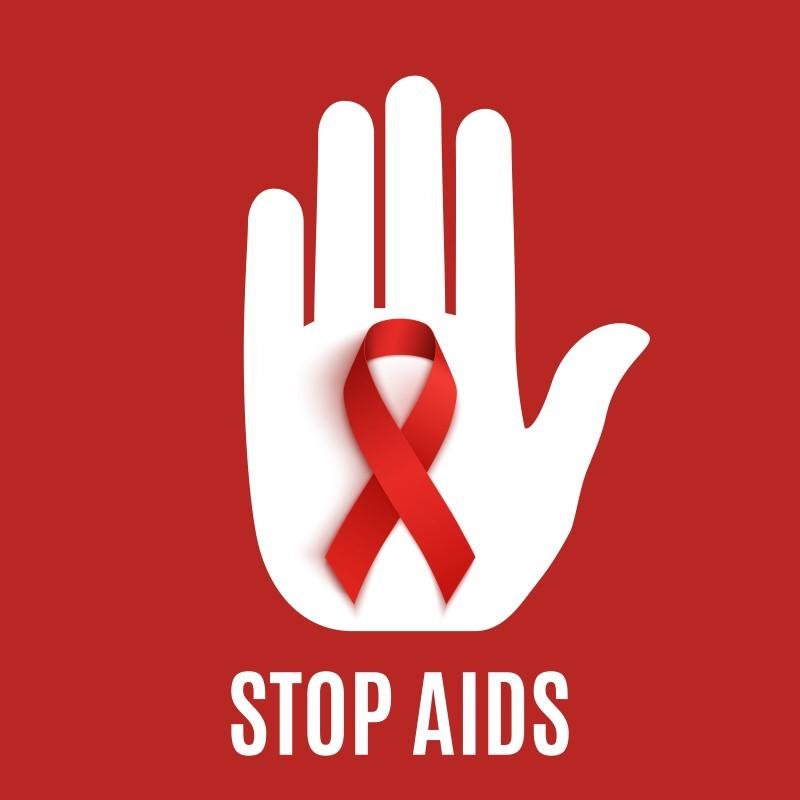 چرا باید آزمایش HIV بدهیم