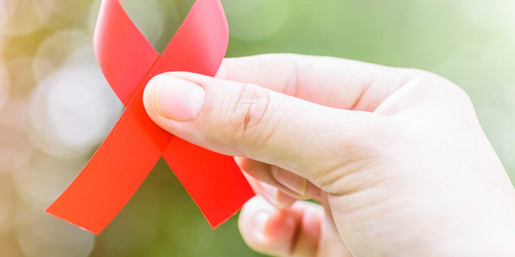 نکاتی درباره روز جهانی ایدز