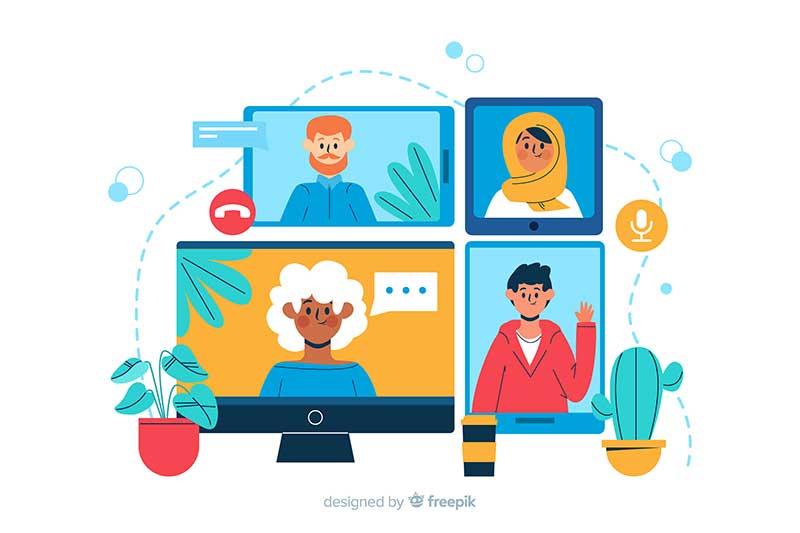 ویدئو مارکتینگ از چه راههایی باعث افزایش مخاطب میشود؟