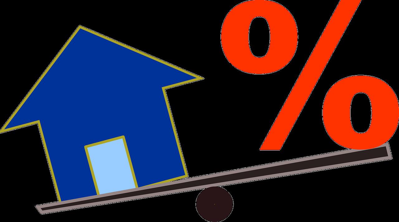 آیا نرخ بهره با اهداف شما متناسب است؟
