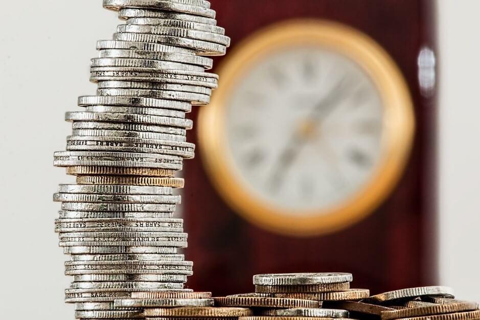 مزایای حسابداری شخصی