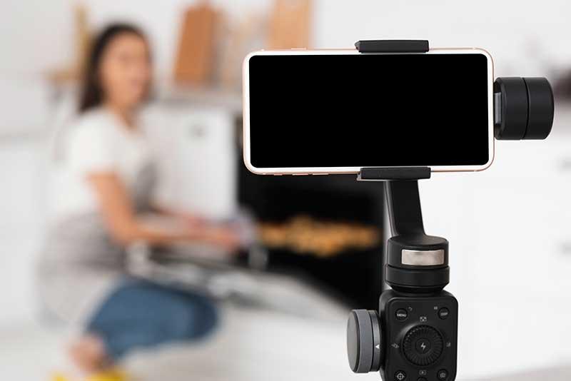 ویدیو مارکتینگ چگونه مخاطب بیشتری را جذب می کند؟