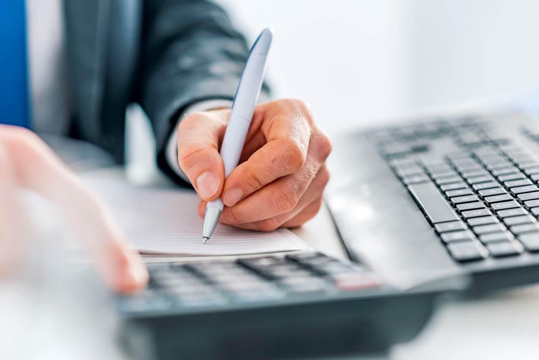 1. راهحلهای حسابداری مبتنی بر فضای ابری