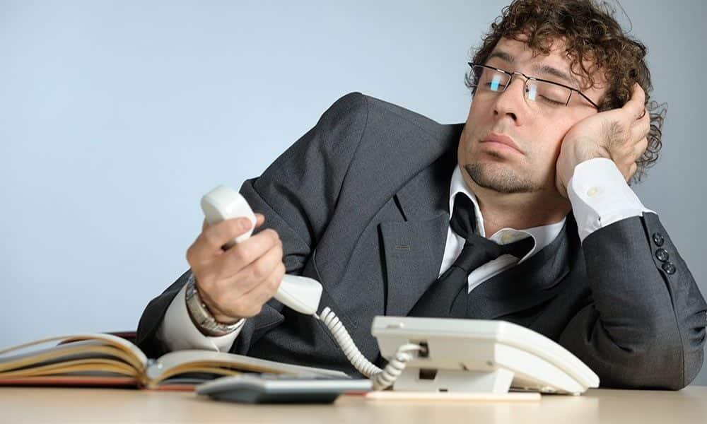 موجب کاهش انگیزه کارمندان نشوید