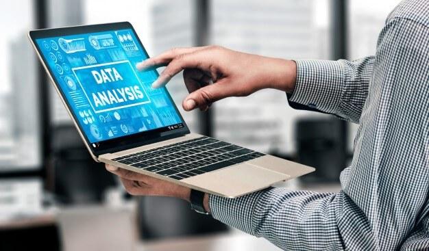 یک نرمافزار مناسب برای حسابداری کسب و کارهای کوچک
