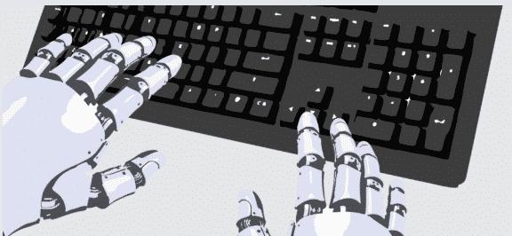انسان در مقابل ماشینآلات؛آیا هوش مصنوعی به انسان ها برتری دارد؟