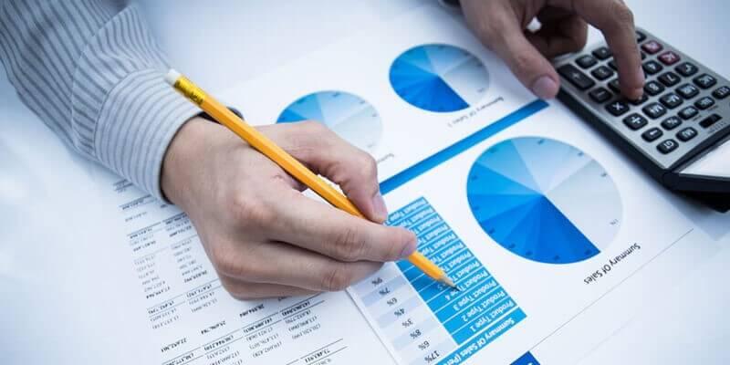 پیشرفت خودکار در حسابداری