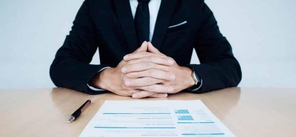 سنجش توانایی فرد در اجرای دستورات مدیر ارشد