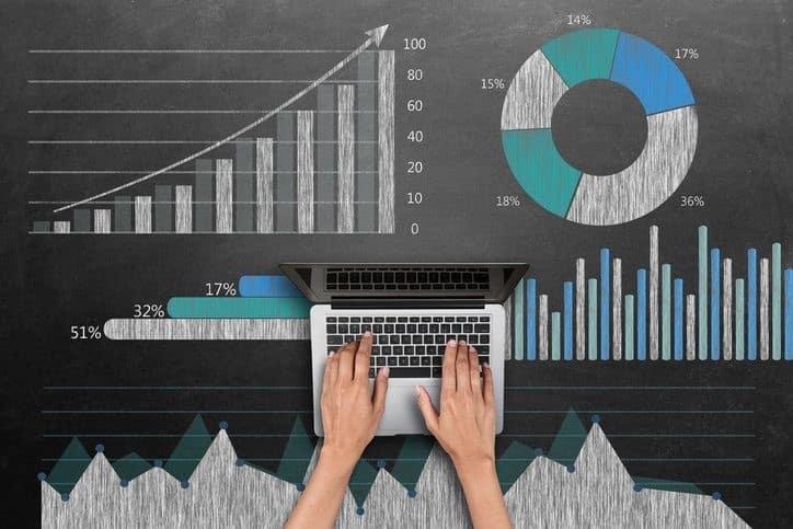 درک Lead To Cash با پیدا کردن دادههای متصل در هوش مالی