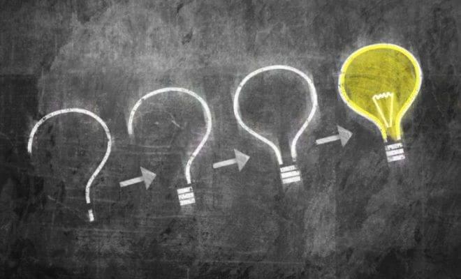 سوالهای رایج اقتصادی و پاسخ آن ها