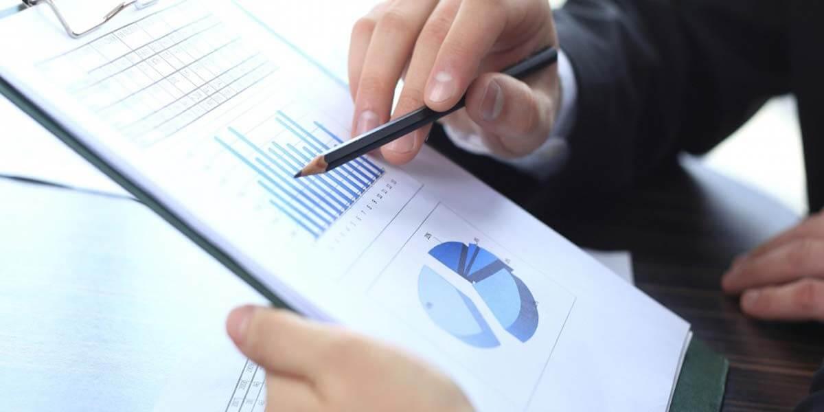 کاهش هزینه و افزایش میزان کیفیت محصولات
