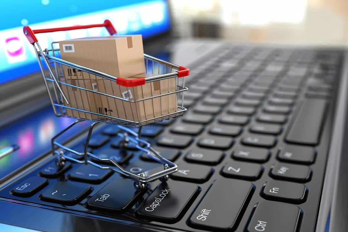 فروش از طریق اینترنت هنوز هم جواب میدهد