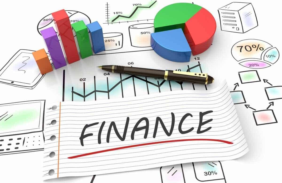نکاتی که باید راجع به امور مالی شرکت بدانید!-حسابداری شرکتی