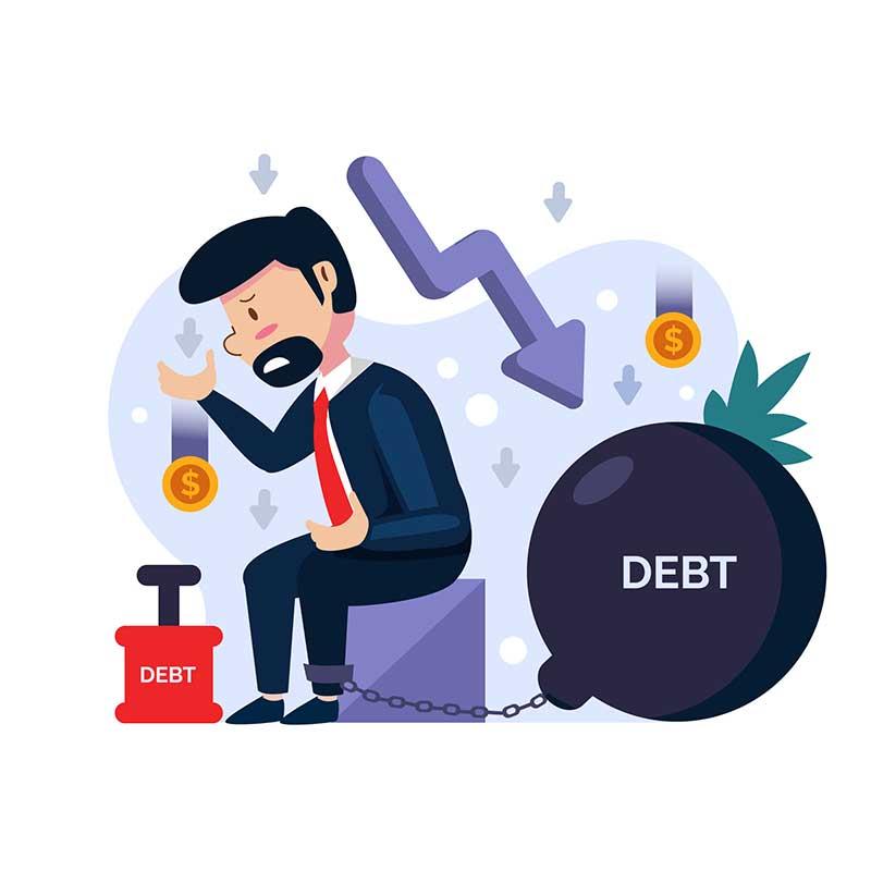 راهحل هایی برای بهبود شرایط کسب و کار در بحران کرونا؛ چگونه میتوان به افزایش درآمد در بحران کرونا رسید؟