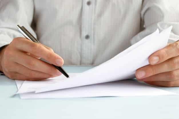 اهمیت گزارش مالی چیست؟