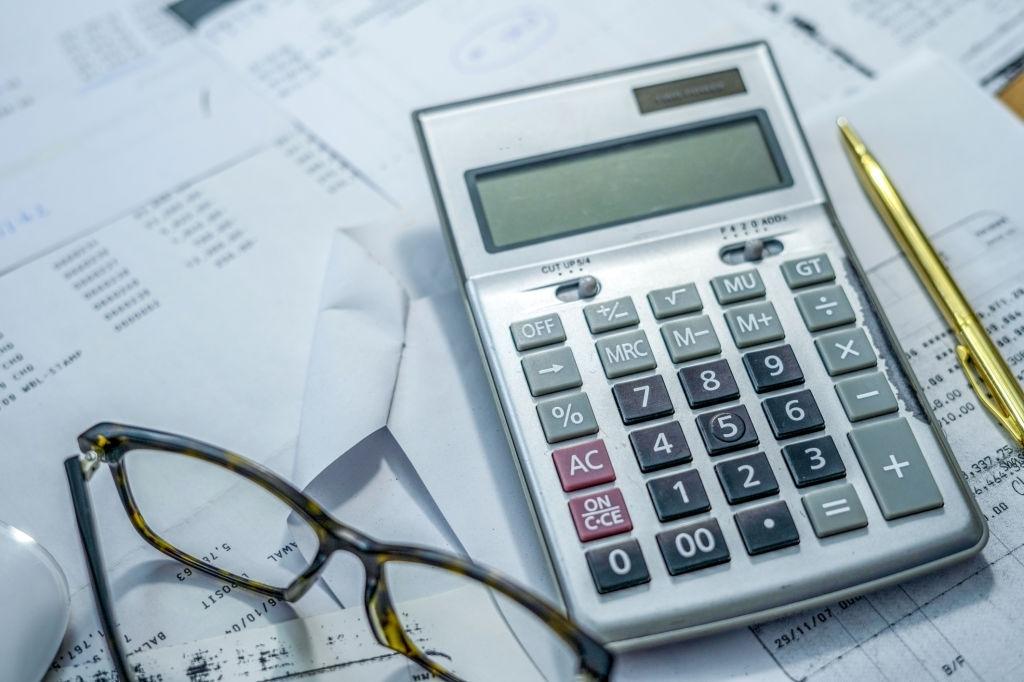 سند حسابداری چیست 2
