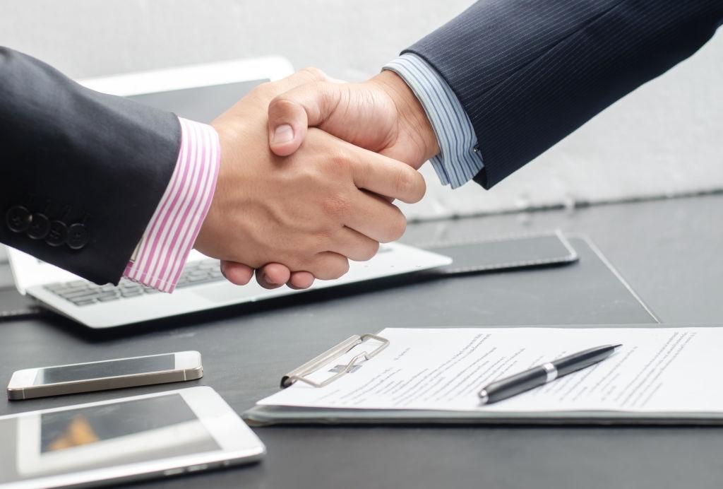 در مورد قرارداد کاری چه می دانید؟