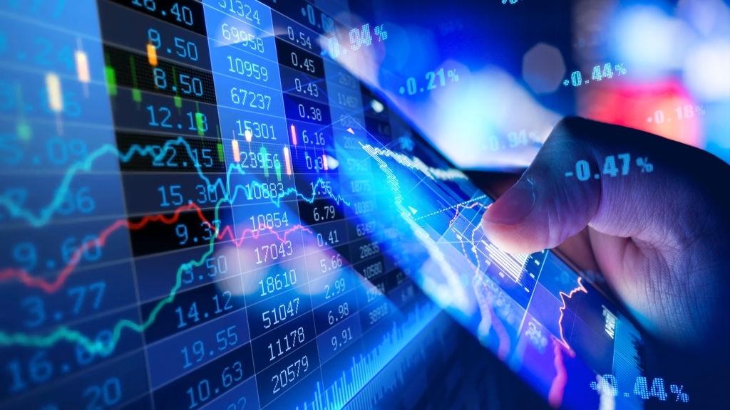 مالیات فروش سهام