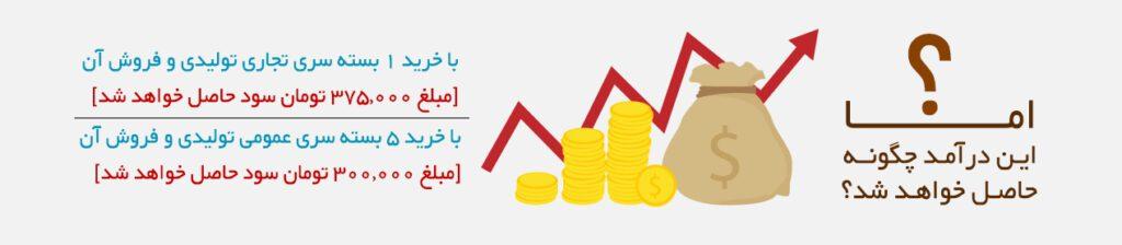 namayandegi محک طعم جدیدی از حسابداری (نرم افزار حسابداری فروشگاهی،نرم افزار حسابداری شرکتی،نرم افزار حسابداری تولیدی)