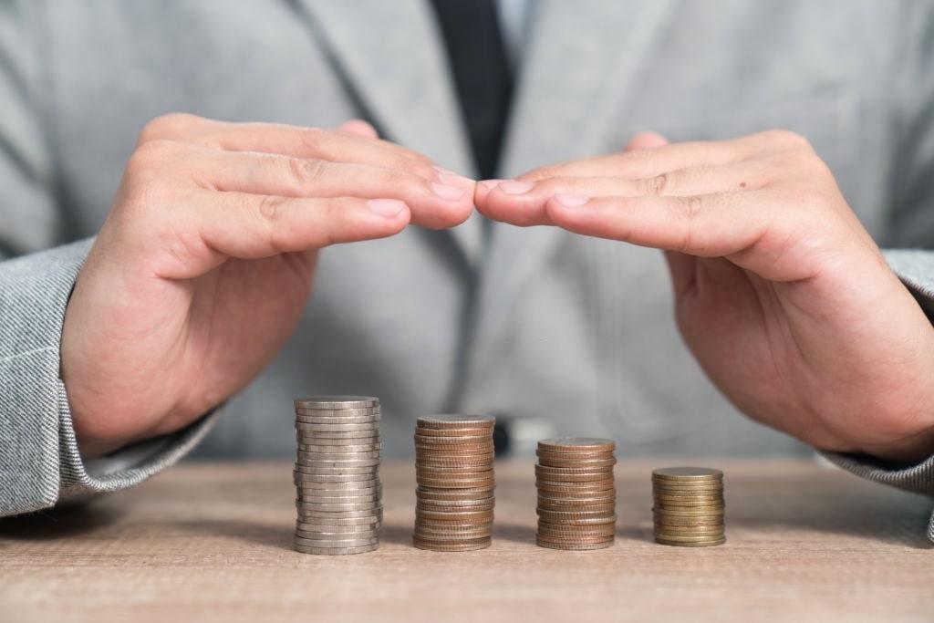 انواع حسابداری - شاخه های حسابداری 1