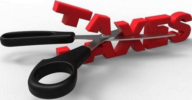 فرار مالیاتی 3