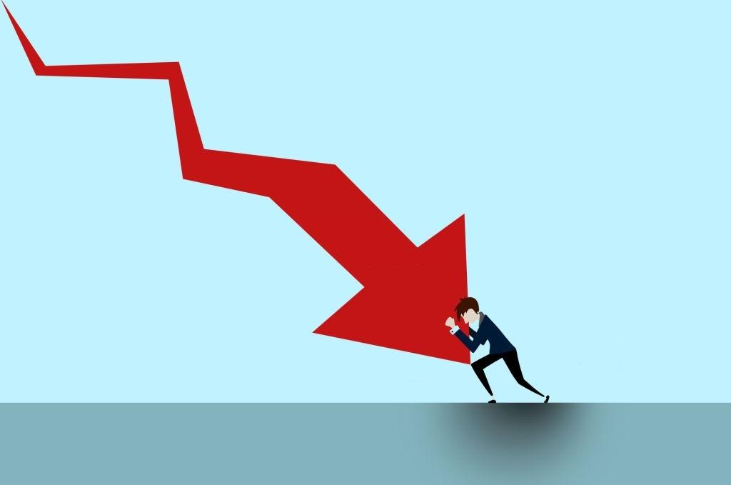 اهمیت سرمایه گذاری در کسب و کار 2
