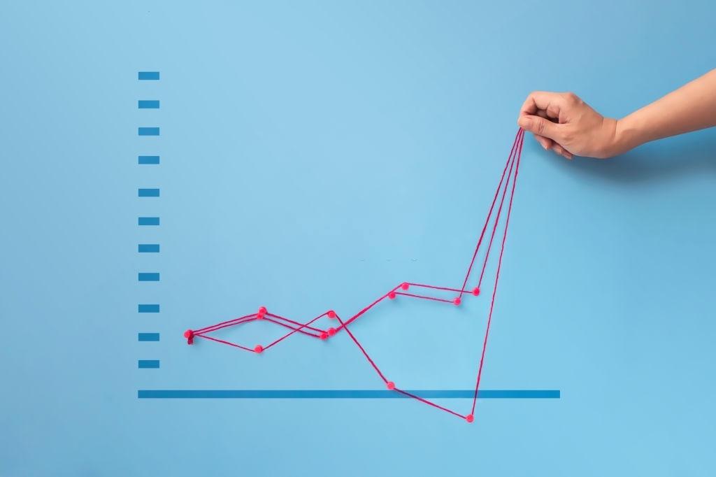 اهمیت سرمایه گذاری در کسب و کار 3