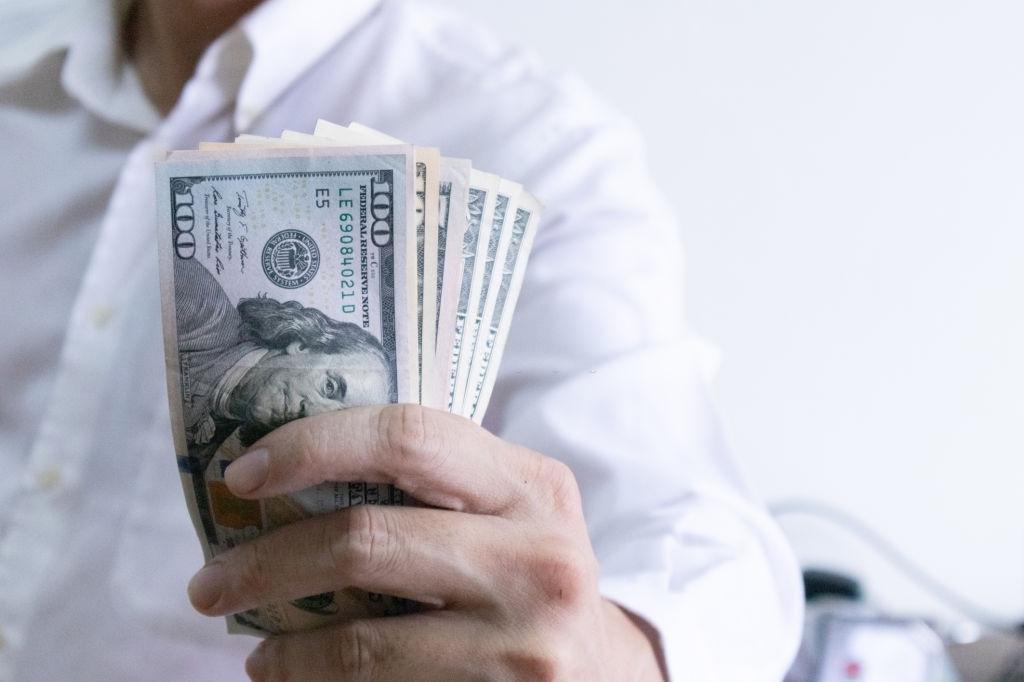 کاهش هزینه ها در سازمان