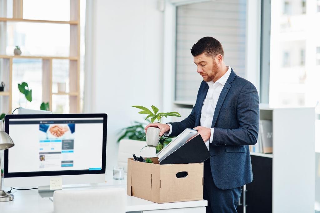 کاهش هزینه ها در سازمان 1