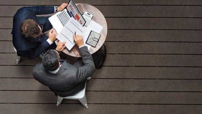 مشکلات و دغدغه های حسابداری شرکت ها