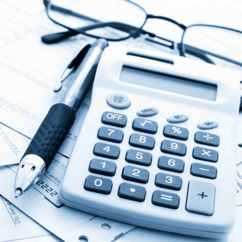 برای امور مالی و حسابداری خود به کجا مراجعه می کنید؟ موسسه یا شرکت حسابداری؟