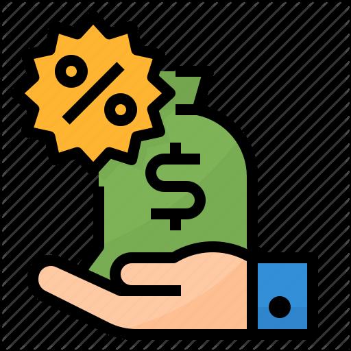 کارمزد چیست و اقسام آن کدامند؟