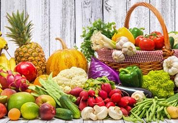 fruit محک طعم جدیدی از حسابداری (نرم افزار حسابداری فروشگاهی،نرم افزار حسابداری شرکتی،نرم افزار حسابداری تولیدی)