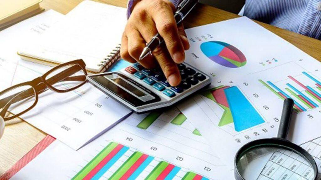 چه شرکت هایی باید حسابرسی شوند؟