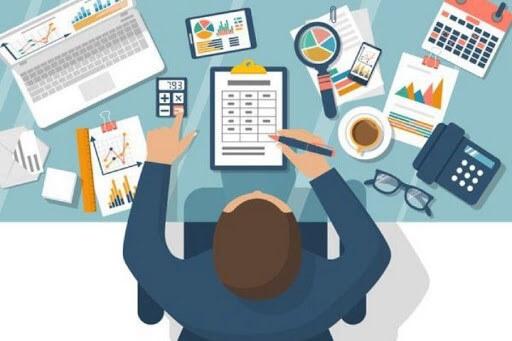 پیش از انتخاب سیستم حسابداری، چه کارهایی باید انجام داد؟