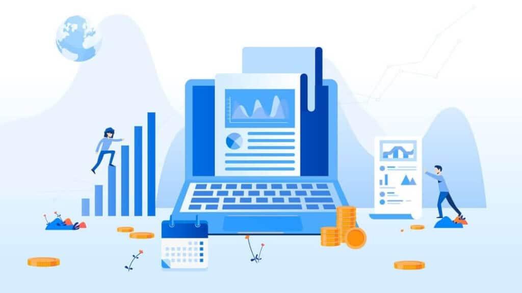 چرا استفاده از نرم افزار حسابداری فروشگاهی