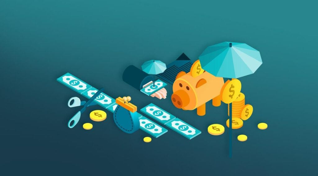 چه درآمدهایی مشمول مالیات حقوق میشوند؟