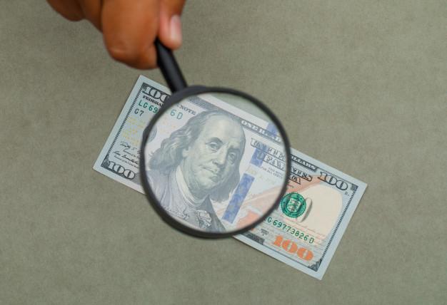 تاریخچه ای درباره ی یکسان سازی نرخ ارز و رابطه ی آن با تسعیر ارز