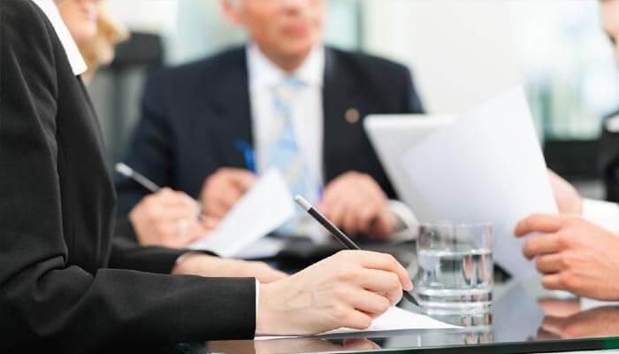 لزوم حسابرسی مالی شعب و دفاتر نمایندگی شرکت های خارجی