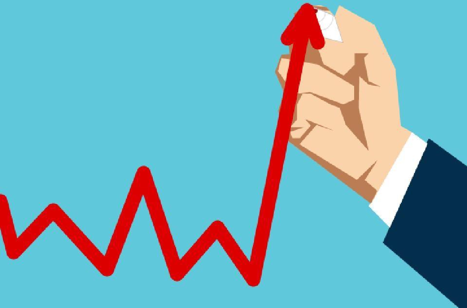 رابطه ی تسعیر ارز با رشد نقدینگی و تورم